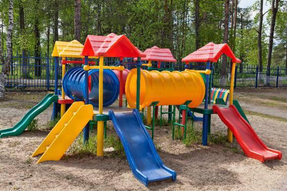 Более 450 миллионов рублей потратит Тверская область на ремонт дворов