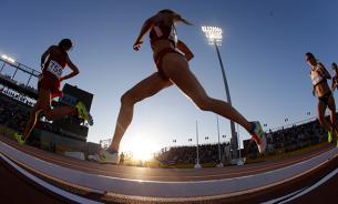 """WADA: Даже """"чистые"""" спортсмены из России будут дисквалифицированы"""