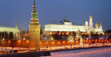 Сергей Неверов: Только враги могут желать худшего своей стране