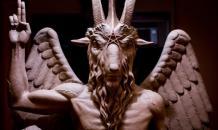 В школах США сатанизм может стать обязательной дисциплиной
