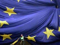 Европейцы не уверены в независимости от США
