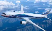 Виктор ГОРЛОВ — о том, составит ли новый российский МС-21 конкуренцию Airbus и Boeing