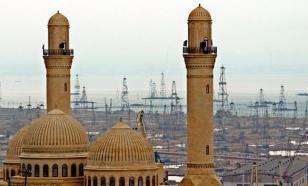 Баку и Москва делают бизнес вместе