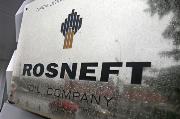"""""""Триумф для Путина"""": Западные СМИ о приватизации """"Роснефти"""""""