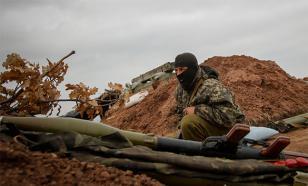Окраины Донецка и южные села ДНР подверглись ночному обстрелу ВСУ