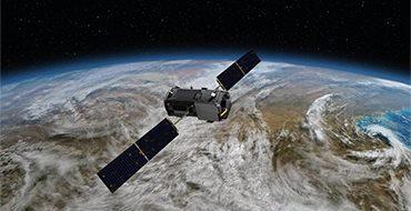 Игорь Лисов: США боятся показать собственные спутниковые снимки