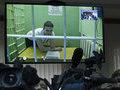 Петр Порошенко присвоил Савченко звание героя Украины