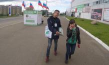 Проклятие  двух процентов : Касьянов делится самым дорогим