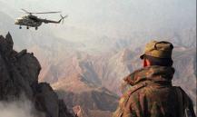Несправедливость в отношении участников боевых действий в Таджикистане надо устранить - Хинштейн