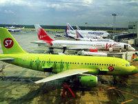 Москва и Тбилиси возобновили регулярные полеты