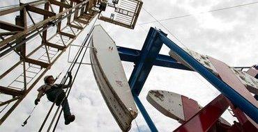"""Евгений Борисов: Инвестиции для РФ нужно """"высматривать"""" в странах Персидского залива"""