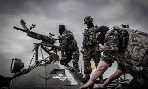 ЭКСПЕРТЫ –  о самом важном сейчас в ДНР и ЛНР