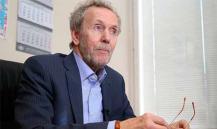 Трапезников: Познер публично отказался от Родины