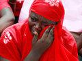 Десятки людей погибли в Нигерии в результате теракта  Боко Харам