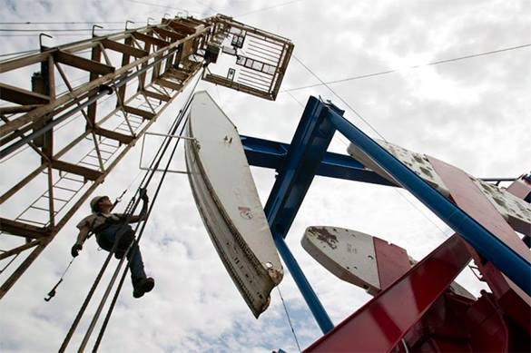 С 2020 года в мире ожидается дефицит нефти