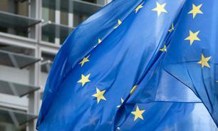 Кремль: ЕС и США должны разобраться между собой