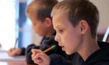 Российские ученые выяснили, почему современные дети стали слабее физически