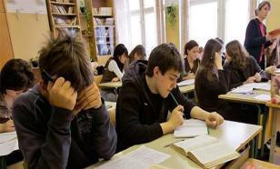 Роспотребнадзор: школы выполнили 99% предписаний