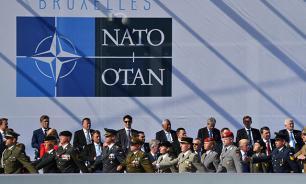 НАТО предлагает России отозвать признание Абхазии и Южной Осетии