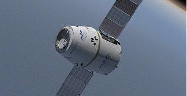 Ольга Гершензон: Сделать спутниковые снимки американцам помешала облачность