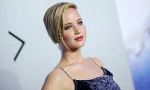 Forbes назвал десять самых высокооплачиваемых актрис современности