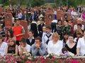 Беслан-Новороссия - ставьте знак равно