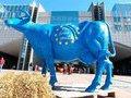 Итальянцы голосуют за выход из еврозоны
