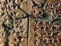 Депортация народов 2800 лет назад