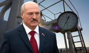 Шантаж или предательство? Лукашенко откажется от российской нефти