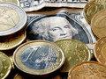 Парадокс: высокий курс доллара вредит бизнесу США