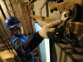 Коммунальщики отомстят должникам лифтом
