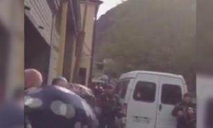 При взрыве в одной из школ Дагестана погиб ученик