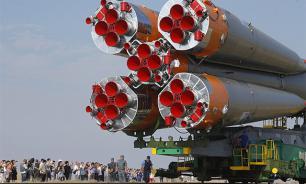 Эксперты: Российские ракетные двигатели задают тон в мире