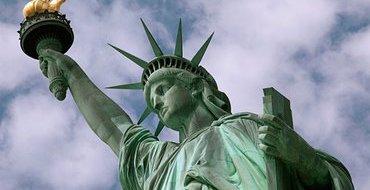 Леонид Савин: В Америке 200 лет существует узаконенная коррупция - лоббизм