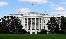 Конфликт интересов: офицер разведки США отказался от поста министра ВМС