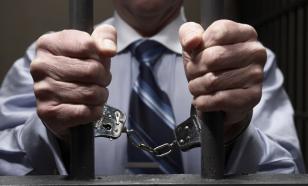 По делу о взятке в 27 млн рублей арестован бывший вице-премьер Крыма