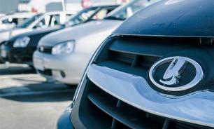 Почему мир решил объездить российские автомобили?