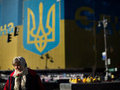 Харьков не слился, Харьков затаился