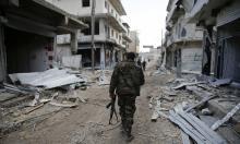 Что для Сирии значит победа в Алеппо