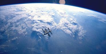 Игорь Лисов: США еще на несколько лет останутся в космической зависимости от России