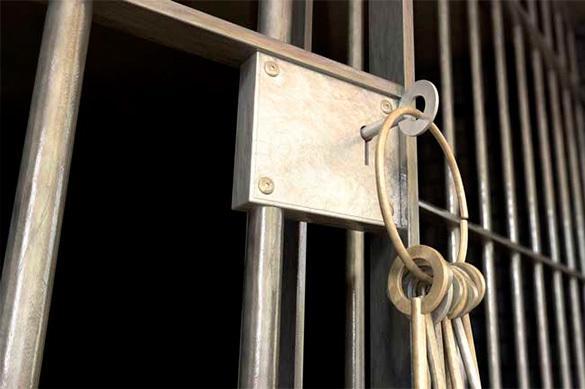 Государство просят защитить детей от тюремной субкультуры