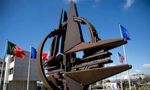 Европа готовится распрощаться с НАТО?