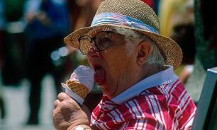 Состояние сонной артерии расскажет о биологическом возрасте