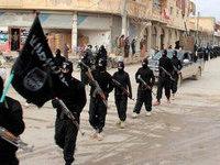 Исламисты угрожают Норвегии за попытку помощи США в Ираке