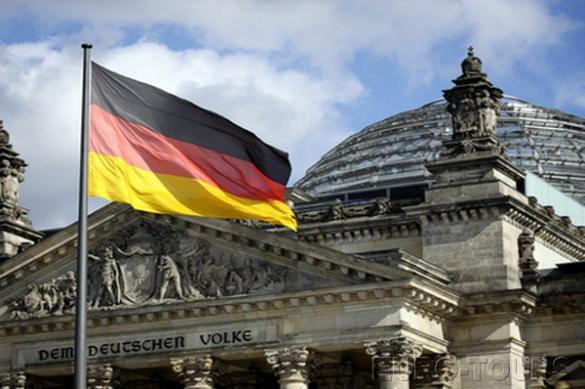 МВД Германии: Число потенциальных террористов вгосударстве «высоко, как никогда прежде»