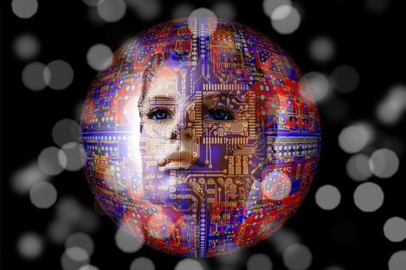 Матрица оживает: Россию втягивают в НейроНет
