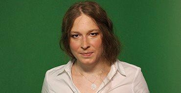 Виктория Легранова: Американцы переключатся на Башара Асада или отступят