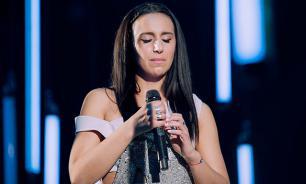 В Крыму умер дедушка украинской певицы Джамалы