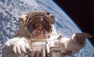 Источник Pravda.Ru рассекретил настоящую причину увольнения космонавтов