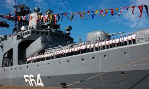 Москва и Мадрид играют с НАТО в непонятки